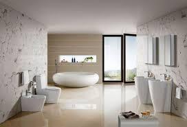 modern bathroom design 2014.  Modern Bathroom  Designs 2014 Modern Double Sink Vanities60 Modern   With Design I