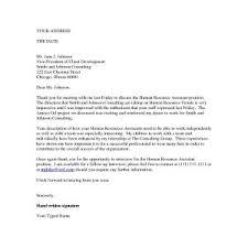 Proper Letter Format Personal Letter Format For Personal Letter Example New How Format A Personal