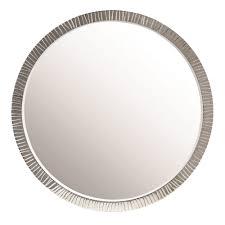 antelope mirror