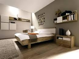 wall colors for dark furniture. Best Colors For Bedroom Walls Color Together Along Small Master Wall Dark Furniture