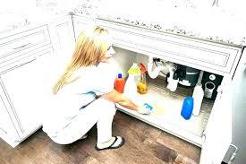 best shelf liner best shelf liner for kitchen cabinets kitchen drawer liner kitchen cabinets liners kitchen cabinet liners ideas shelf liner ideas