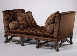 century furniture blake settee 44 958t 768 x 576