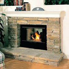 fireboxes for wood burning fireplaces firebox stove fire box insert fireplace