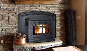 superior fireplace insert doors dealers replacement parts