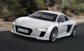 audi r8 2015. 2016 audi r8 rendered and detailed 2015 a