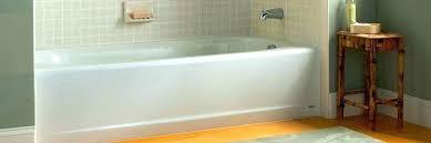 american standard princeton tub standard tub soaking deep standard bathtubs standard tub american standard princeton bathtub