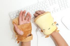 Amazon.com: Smoko <b>Toast USB Handwarmers</b> - Tato: Computers ...