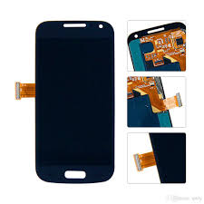 galaxy s4 screen size 2018 compatible for samsung s4 mini lcd screen for samsung galaxy s4