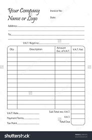 Cash Bill Sample Memo Gst In Excel Receipt Invoice Format Template