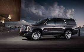 2016 GMC Envoy Rumors Redesign - Car Brand News