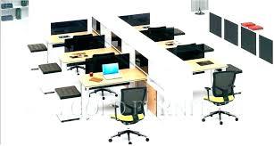 office cubicle design. Cubicle Arrangement Office Design