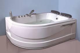 full size of bathtub design 2 person jetted bathtub air bath tub with heater person