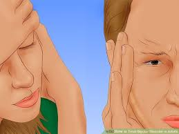 3 ways to treat bipolar 3 ways to treat bipolar disorder in adults wikihow