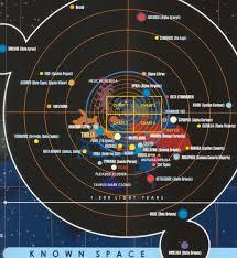 Star Trek Galaxy Chart Is There A Star Trek Tng Galaxy Map Startrek