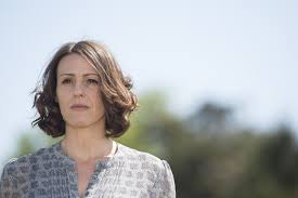 Doctor Foster Episode Four Promotional Pictures | Suranne jones, Dr foster,  The fosters