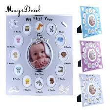 baby month by frame resume 12 small size of photo