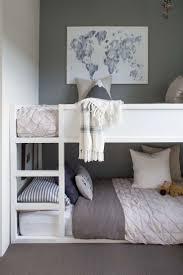 Best 25+ Boys bedroom ideas with bunk beds ideas on Pinterest ...