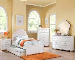 Greensburg Bedroom Furniture Iocb Info ...