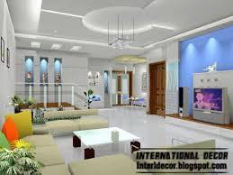 Endearing False Ceiling Living Room Design Fabulous Home Living Room Ceiling Interior Design Photos