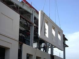 precast concrete wall panels precast concrete wall panel precast concrete wall panels india