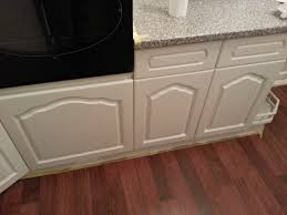 Plasti Dip Kitchen Cabinets Painting Kitchen Cupboards A Singletrack Forum