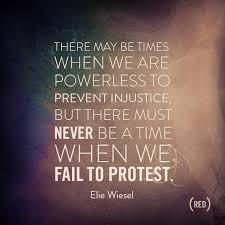 40 Injustice Quotes 40 QuotePrism Mesmerizing Injustice Quotes