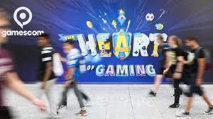 gamescom 2020 so läuft spielemesse