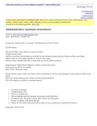 Imagerackus Stunning Examples Of Good Resumes That Get Jobs Pinterest  craigslist thesis services resume writing services