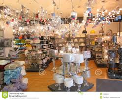 lighting stores in las vegas. Lamps And Lighting Stores In Las Vegas E