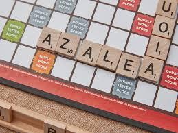three letter z words for scrabble