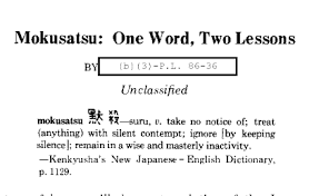 The Worst Translation Mistake In History Pangeanic Translations