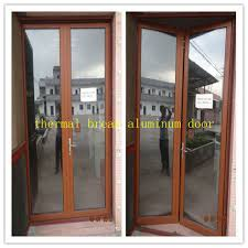 office doors with glass. Interesting Office Doorsoffice Doors With Glass Initpintu_2jpg To Office Doors With Glass F