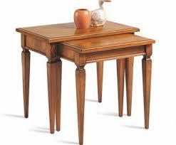 Раскладные и <b>раздвижные столы</b> из Италии, Европы и США ...