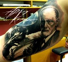 фото и эскизы тату на бицепсе татуировки на бицепсе для девушек и