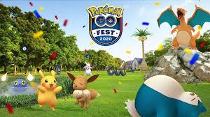 Pokémon Go Ultra Unlock 2020 makeup quest steps, dates and rewards  explained • Eurogamer.net