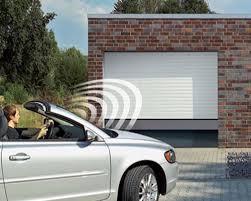 garage door opener remote not workingGarage Door Remote Not Working  Garage Door Repair FAQ