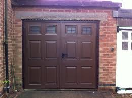 brown garage doors with windows. Catchy Brown Garage Doors With Windows Home A S