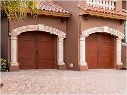 garage doors gig harbor get kitsap garage door co canyon ridge residential clopay garage