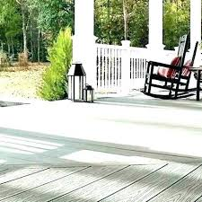 outdoor porch flooring ideas options harmony front