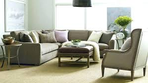 italian leather furniture stores. Italian Leather Furniture Manufacturers Couch Near Me . Stores