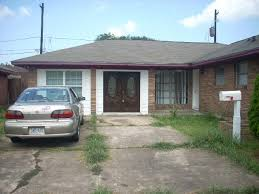 1509 Effie Lane, Pasadena, TX 77502 - HAR.com