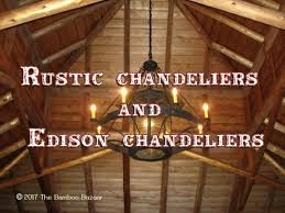 full size of living elegant log cabin chandeliers 6 exquisite 15 rustic a guide to the
