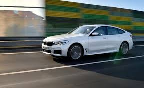 2018 bmw 6 series gt. delighful 2018 2018 bmw 640i xdrive gran turismo  the new 6series and bmw 6 series gt