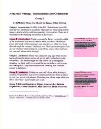 essay about nationality environmental issues pdf