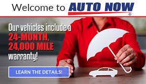Auto Now: Bad Credit Auto Loan Specialists :: Used BHPH Cars Olathe ...