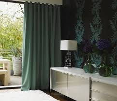 Curtain Interior Design Unique Design Ideas