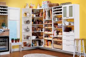 Storage Cabinets For Kitchens Kitchen Corner Hutch Upper Corner Kitchen Cabinet Storage Kitchen