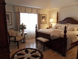 traditional bedroom ideas. Bedroom Design Ideas In Traditional Style Creating The Best Designs T