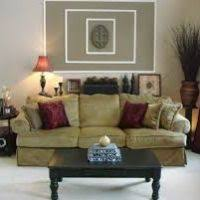 ... Wall Decorating Ideas For Living Room Photo Of Worthy Cheap