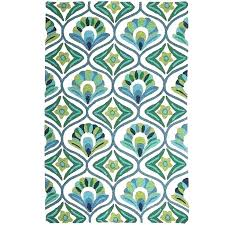 pier one carpets rugs quill peacock 1 imports rug canada find your perfect o pier one carpets
